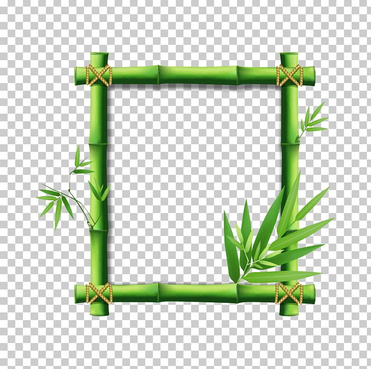bamboo frame png clipart amazing nature bamboo leaves branch download environmental free png download bamboo frame png clipart amazing