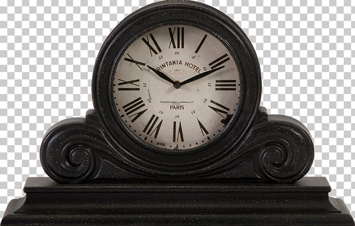 Mantel Clock Table Fireplace Mantel Furniture PNG, Clipart, Antique, Chime, Clock, Drawer, Fireplace Free PNG Download
