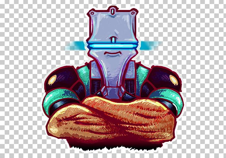 Warframe TennoCon 2018 Glyph YouTube PlayStation 4 PNG