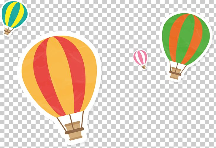 Hot Air Balloon Euclidean PNG, Clipart, Adobe Illustrator, Air, Air Balloon, Animation, Balloon Free PNG Download