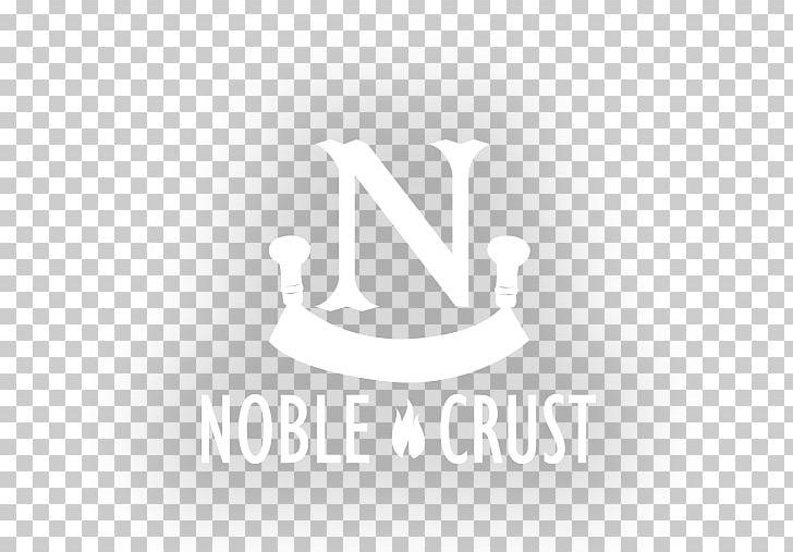 Noble Crust Of Carrollwood Italian Cuisine Restaurant Tampa PNG, Clipart, Brand, Computer Wallpaper, Florida, Food, Italian Cuisine Free PNG Download