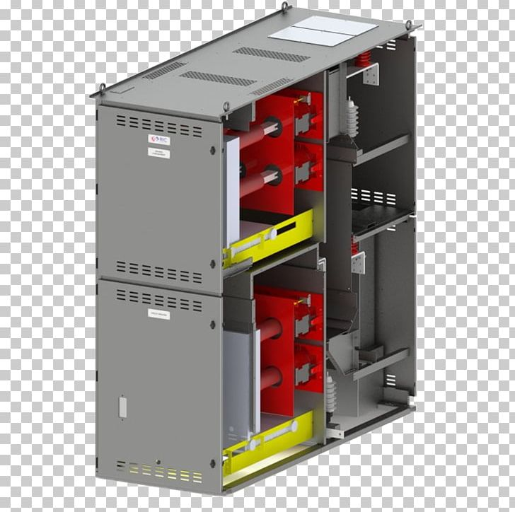 Circuit Breaker Switchgear High Voltage Electrical Switches Electric