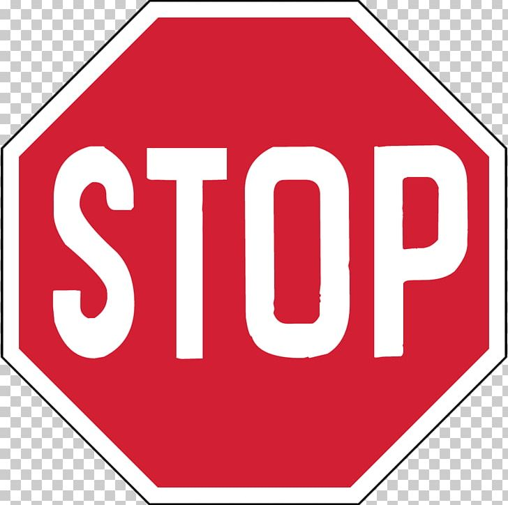 Stop Sign Priority Signs Yield Sign Car PNG, Clipart, Area, Brand, Car, Clip Art, Line Free PNG Download