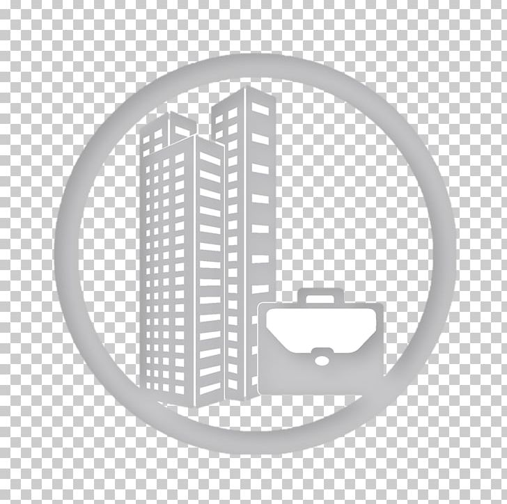 TVR Engenharia Building Silhouette Photography PNG, Clipart, Angle, Blue, Building, Circle, Color Free PNG Download