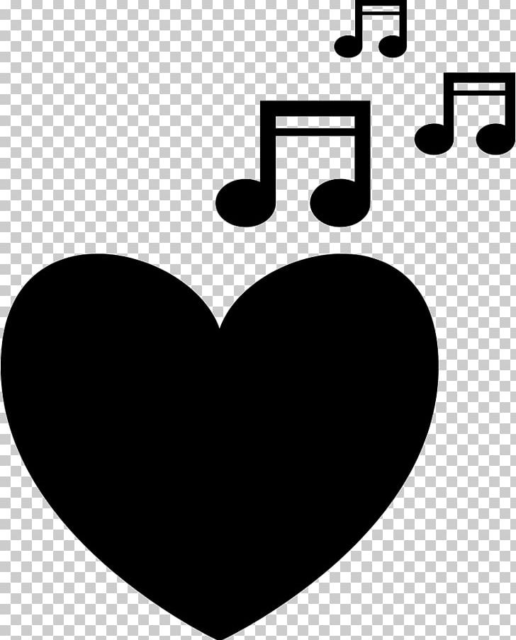 Love Song Logo Music PNG, Clipart, Area, Black, Black And
