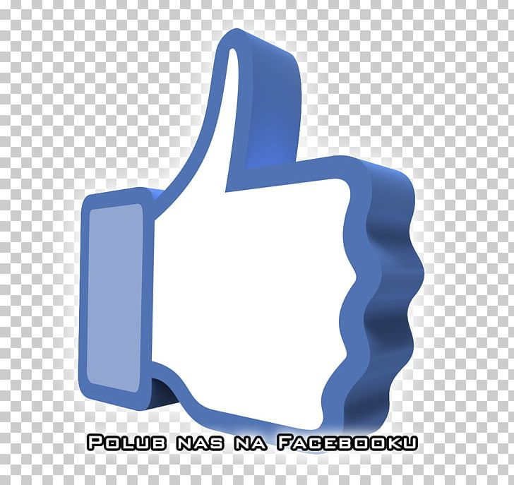 Social Media Facebook Like Button Facebook Like Button Social Networking Service PNG, Clipart, Blog, Button, Computer Icons, Download, Facebook Free PNG Download