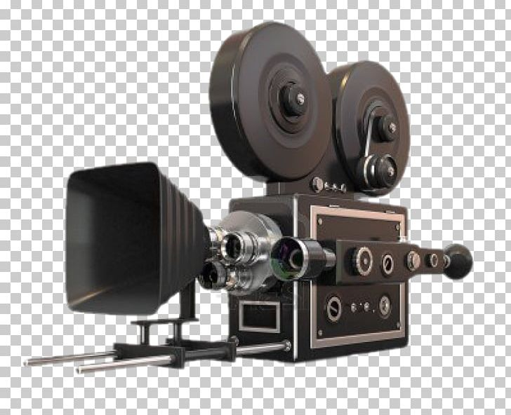Photographic Film Video Movie Camera PNG, Clipart, Camera, Camera Accessory, Corporate Video, Electronics, Film Free PNG Download
