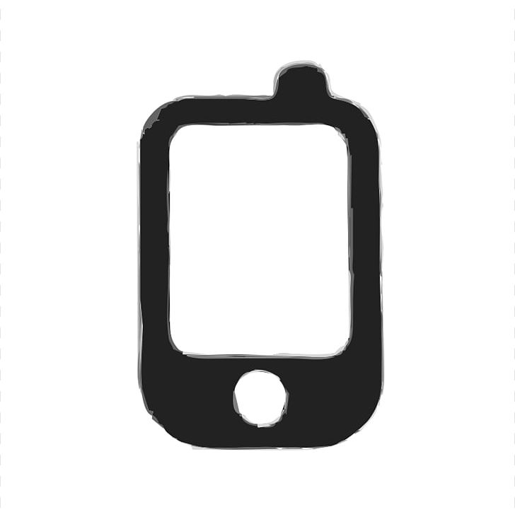 Samsung Galaxy Computer Icons Smartphone PNG, Clipart, Computer