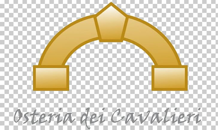 Estes Park Saison 3 De Grand Galop Logo Brand Product Png Clipart Angle Arch Book Brand