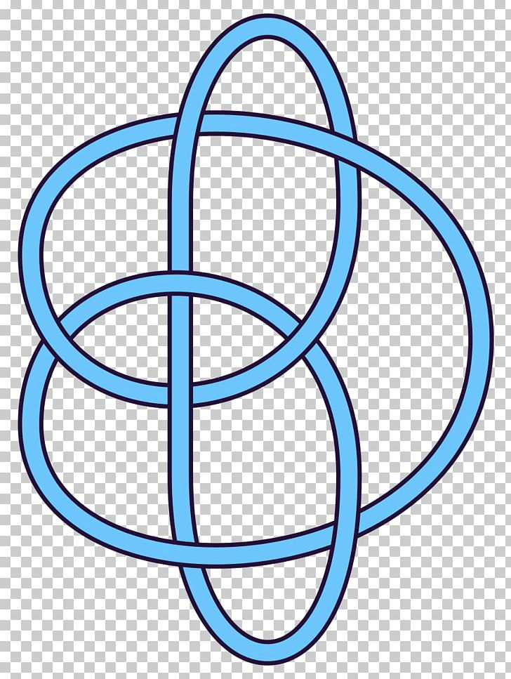 Knot Theory Crossing Number Triquetra Unknot PNG, Clipart, Area, Cinquefoil Knot, Circle, Crossing Number, Education Science Free PNG Download