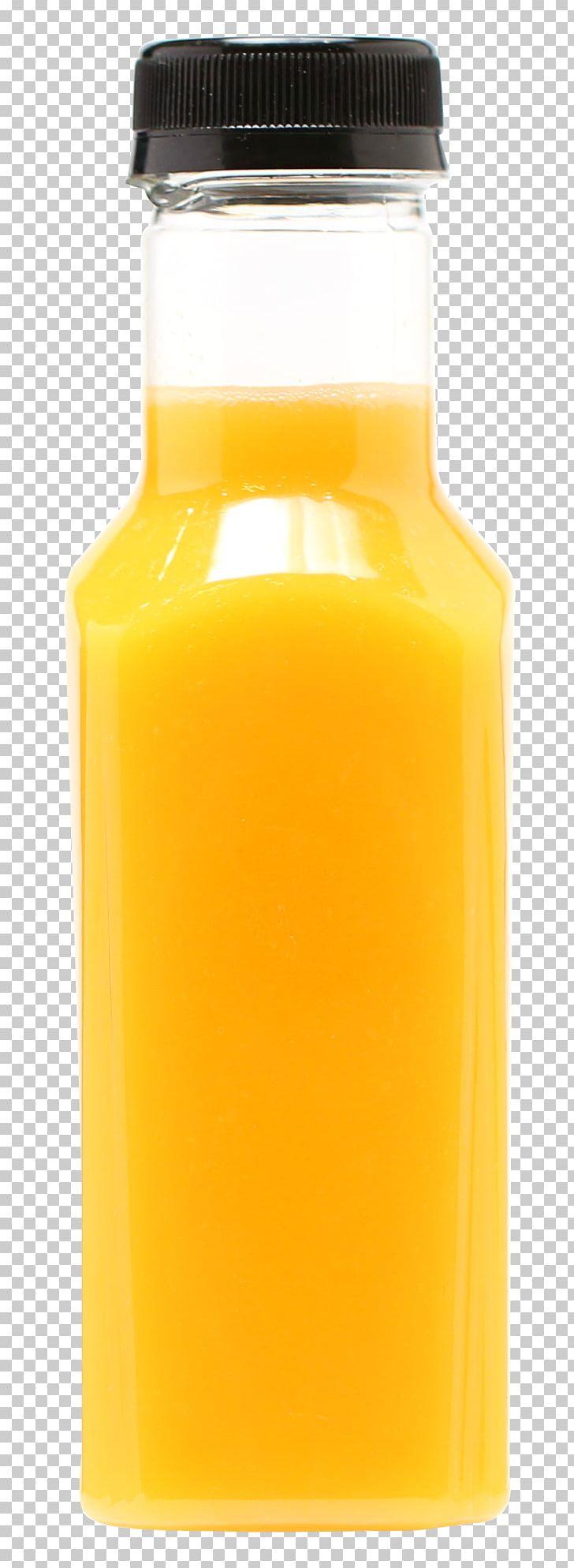 Orange Juice Orange Drink Glass Bottle Liquid PNG, Clipart, Bottle, Bottles, Decoration, Diagram, Drink Free PNG Download