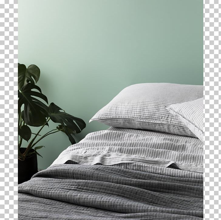 Bed Frame Bed Sheets Mattress Pillow Blanket PNG, Clipart, Angle, Bed, Bedcover, Bedding, Bed Frame Free PNG Download