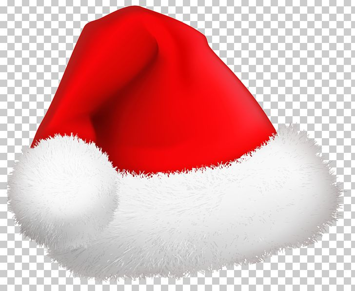 Santa Claus Christmas PNG, Clipart, Art Christmas, Bonnet, Cap, Christmas, Christmas Clipart Free PNG Download