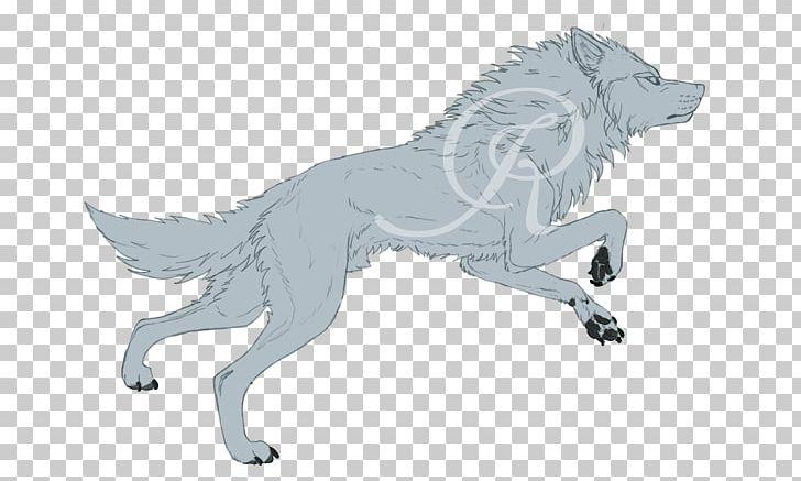 Canidae Dog Drawing Line Art Animal PNG, Clipart, Animal, Art, Canidae, Carnivoran, Deviantart Free PNG Download