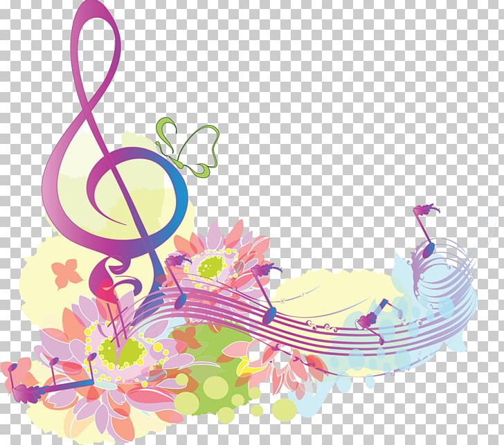 Musical Note Clef PNG, Clipart, Art, Circle, Clip Art, Concert, Creative Note Free PNG Download