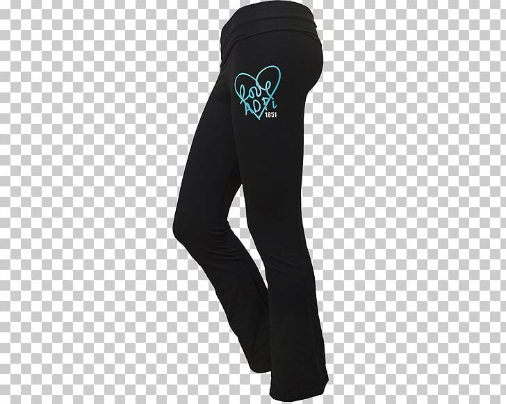 bd09c05cd2fd3 Yoga Pants Lululemon Athletica Leggings Tights PNG, Clipart, Active Pants,  Black, Clothing, Company, Joint Free PNG Download