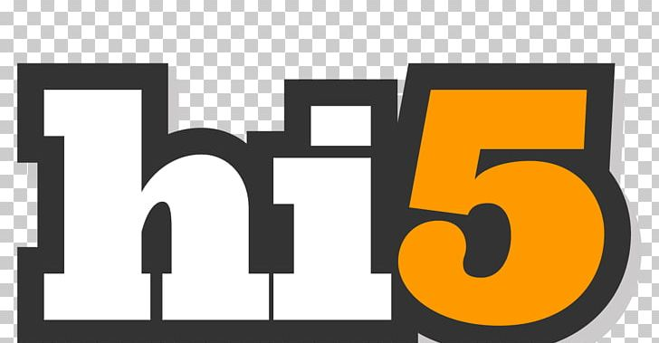 Hi5 Social Media Logo Computer Icons PNG, Clipart, Brand, Computer, Computer Icons, Download, Encapsulated Postscript Free PNG Download