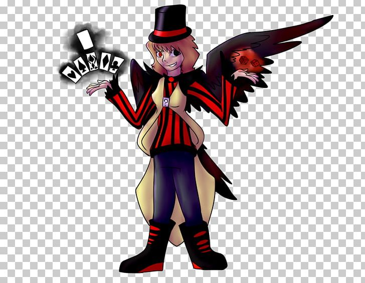 Legendary Creature Clown Costume Cartoon Supernatural PNG, Clipart, Cartoon, Clown, Costume, Creature, False Prophet Free PNG Download