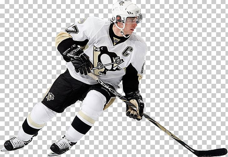 best website ff0e4 ae312 Pittsburgh Penguins National Hockey League New Jersey Devils ...