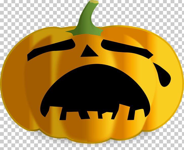Jack-o'-lantern Pumpkin Halloween Carving PNG, Clipart, Calabaza, Candle, Carving, Cucurbita, Face Free PNG Download