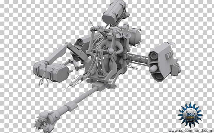 Mining Energy Heavy Machinery Nuke PNG, Clipart, 3ds, Auto Part, By The Way, Cell, Compositing Free PNG Download
