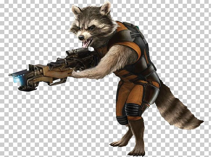 Rocket Raccoon Groot Star-Lord Drax The Destroyer Ronan PNG, Clipart, Art, Avengers Infinity War, Drax The Destroyer, Fictional Character, Fictional Characters Free PNG Download