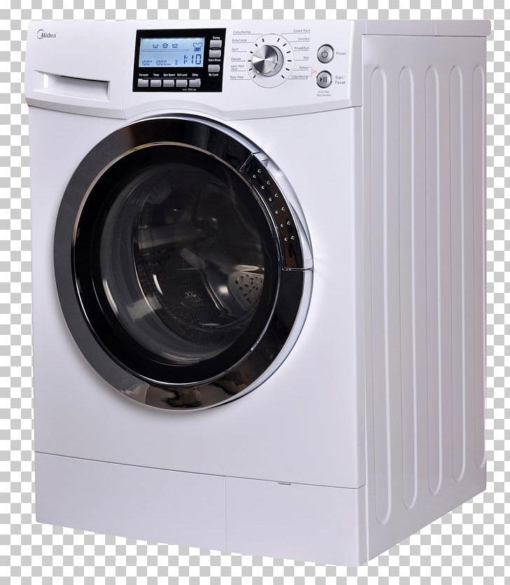 Washing Machine PNG, Clipart, Washing Machine Free PNG Download