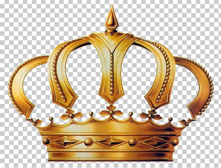 Crown King PNG, Clipart, Brass, Clip Art, Crown, Crown King, Desktop Wallpaper Free PNG Download