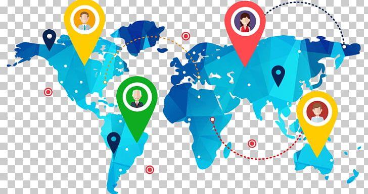 World Map Stencil Globe PNG, Clipart, Art, Atlas, Decal ...
