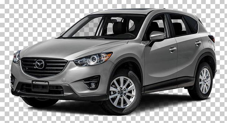 Subaru XV Car Sport Utility Vehicle Subaru Of Niagara PNG, Clipart, 2018 Subaru Crosstrek, Car, Car Dealership, Compact Car, Grille Free PNG Download