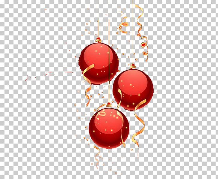 Red Christmas Ornament PNG, Clipart, Ball, Christmas, Christmas Ball, Christmas Balls, Christmas Ornament Free PNG Download