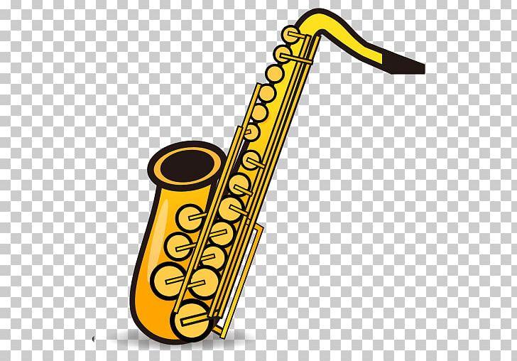 Saxophone Emoji Sticker Woodwind Instrument Text Messaging PNG, Clipart, Alto Saxophone, Brand, Email, Emoji, Emojipedia Free PNG Download