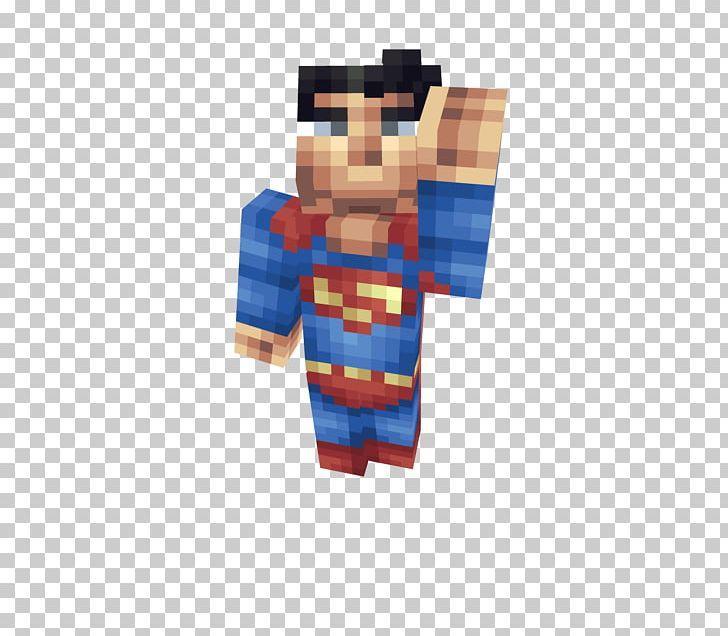 Скины суперменаc gkfotv для майнкрафт