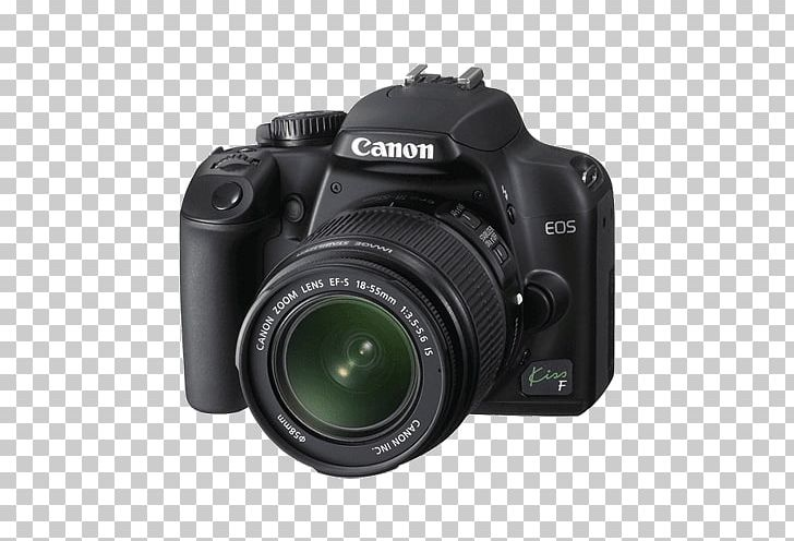 Canon PowerShot SX60 HS Digital Cameras Zoom Lens Point-and-shoot Camera PNG, Clipart, Bridge Camera, Camera, Camera Accessory, Camera Lens, Cameras Optics Free PNG Download