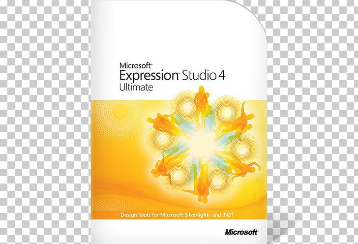 Microsoft Expression Studio Microsoft Expression Web Computer Software Microsoft Office Png Clipart Computer Software Computer Wallpaper