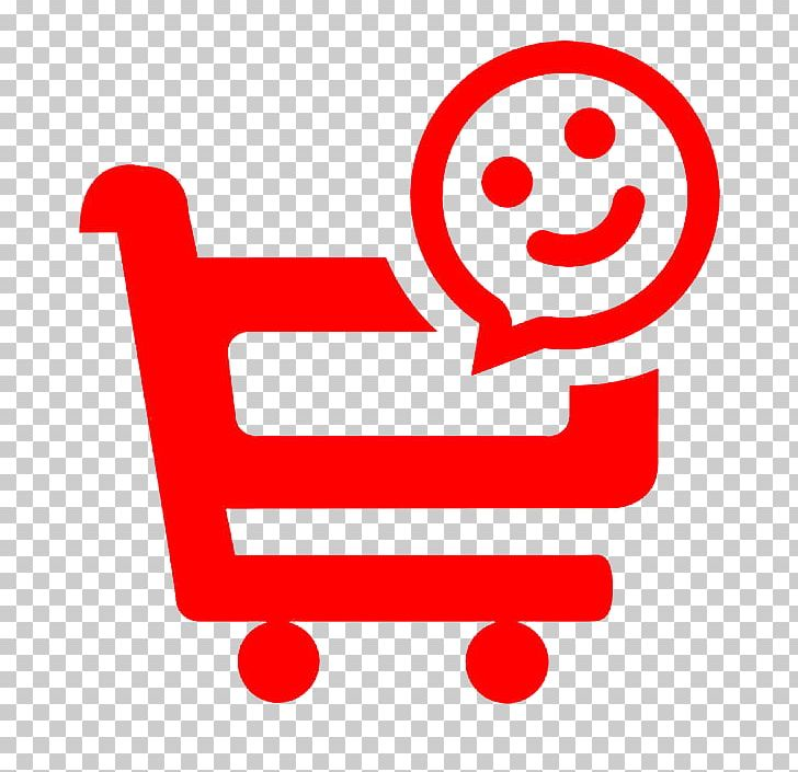 Online Shopping Shopping Cart Logo Icon Png Clipart Area
