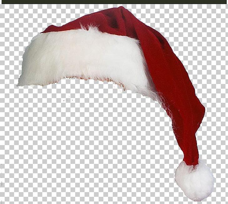 Santa Claus Hat Santa Suit PNG, Clipart, Art Christmas, Cap, Christmas, Christmas Hat, Clip Art Free PNG Download