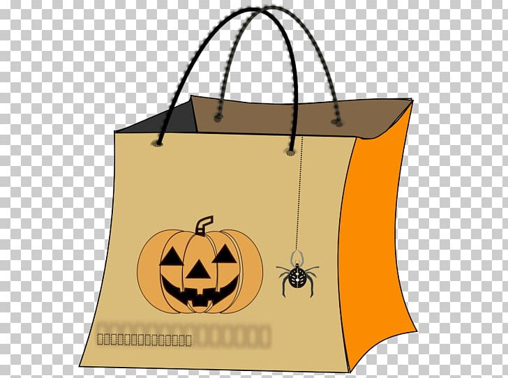 Shopping Bag PNG, Clipart, Backpack, Bag, Brand, Candy, Free Content Free PNG Download