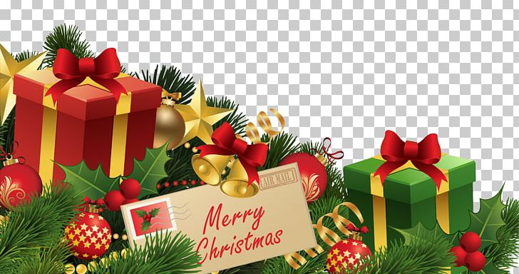 Christmas Decoration Christmas Ornament PNG, Clipart, Borders And Frames, Christmas, Christmas Card, Christmas Clipart, Christmas Decoration Free PNG Download