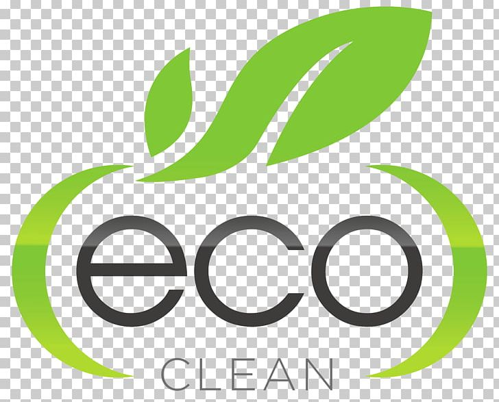 Cleaning Cleaner Domestic Worker Eco Turf Artificial Grass Business PNG, Clipart, Area, Artificial Grass, Brand, Business, Circle Free PNG Download
