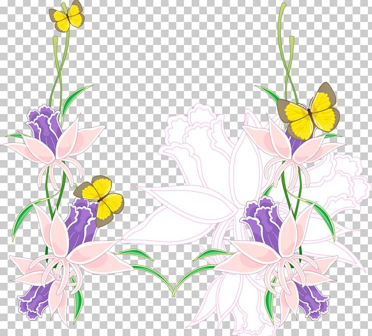Others PNG, Clipart, Art, Branch, Computer Icons, Computer Wallpaper, Corner Flower Free PNG Download