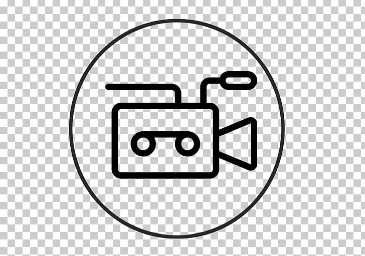 VHS Photographic Film Video Cameras Computer Icons PNG, Clipart, Angle, Area, Black And White, Brand, Camera Free PNG Download