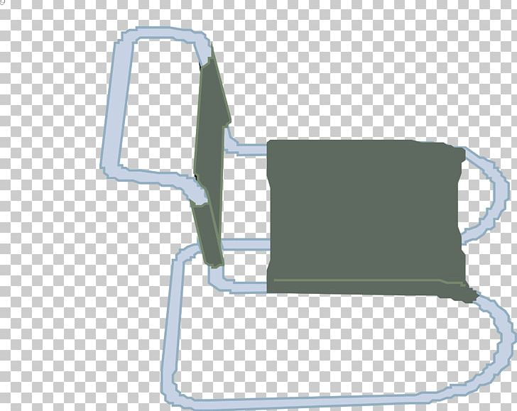 Chair PNG, Clipart, Adobe Illustrator, Angle, Barber Vector, Chair, Chairs Free PNG Download