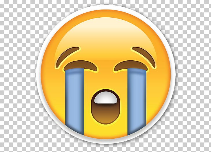Face With Tears Of Joy Emoji Crying Sticker Emoticon PNG, Clipart, Blushing, Computer Icons, Crying, Emoji, Emoticon Free PNG Download