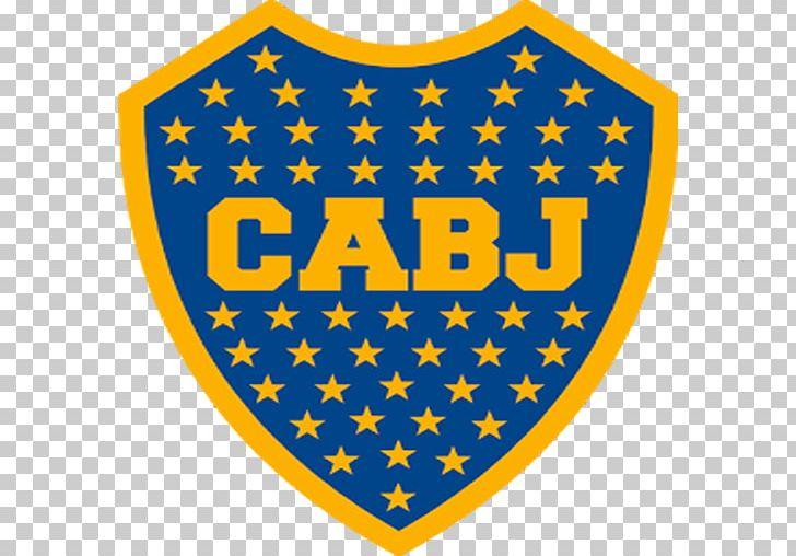 411f85fb6fc Club Atlético Boca Juniors Football Dream League Soccer Superliga Argentina  De Fútbol PNG, Clipart, Area, Argentina, ...