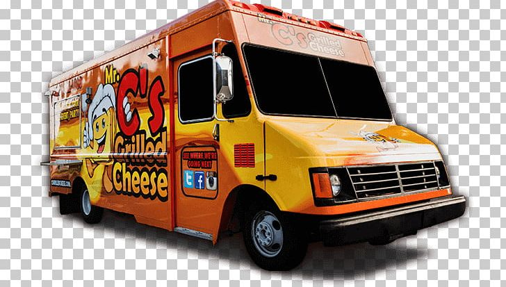 Cheese Sandwich Street Food Fast Food Mr C S Grilled Cheese Png Clipart Cheese Sandwich Fast Food