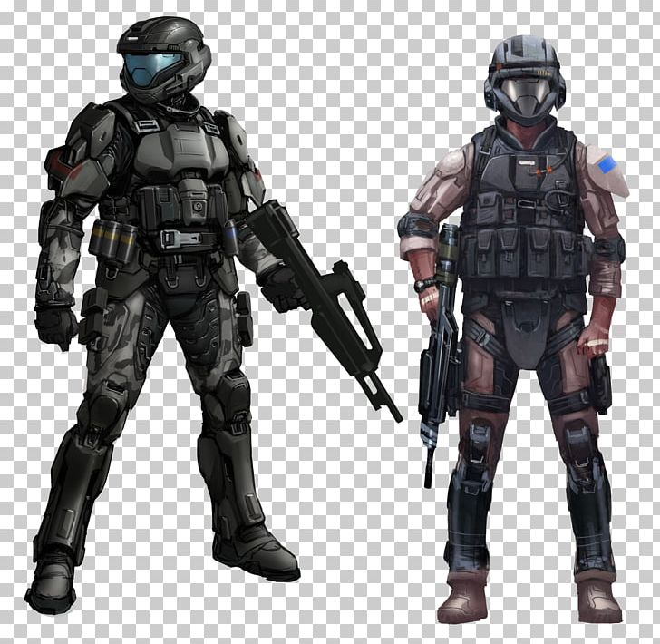 Halo 3: ODST Halo: Reach Halo 4 Halo Wars PNG, Clipart