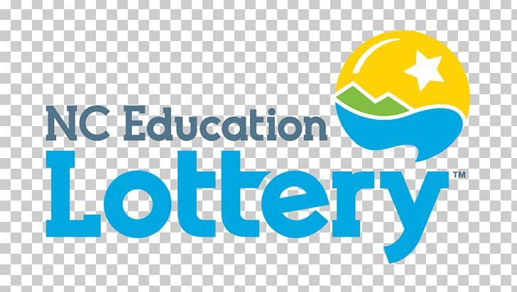 Camping World Concord >> North Carolina Education Lottery 200 Charlotte Motor Speedway Nascar