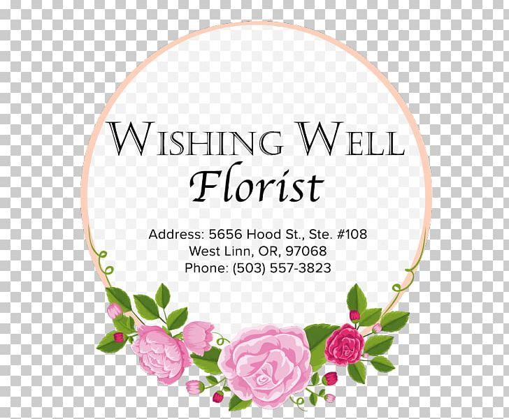 Rose Family Floral Design Cut Flowers Petal PNG, Clipart, Brand, Constitution, Cut Flowers, Flora, Floral Design Free PNG Download