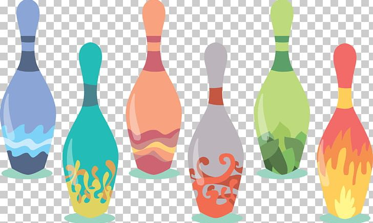 Bowling Pin Euclidean Ten-pin Bowling PNG, Clipart, Adobe Illustrator, Art, Bottle, Bowl, Bowling Free PNG Download